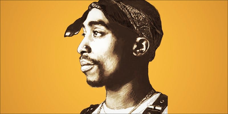 2Pac 1 To Put It Bluntly, You Need To Watch This New Women & Weed Show