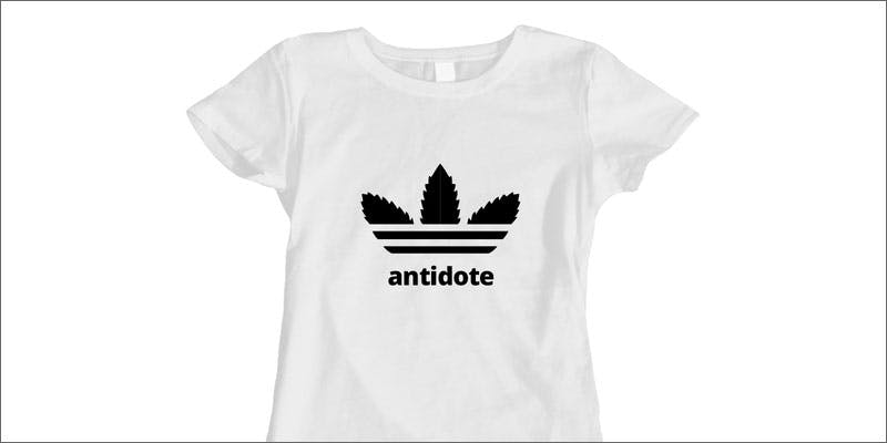 3 accessories women support legalization new shirt Cannabis Infused Roasted Red Potatoes Will Rock Your Dinner Table