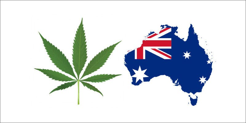 3 billion dollar cannabis markets investors australia Man Walked Free From Court Over Medical Cannabis Charges