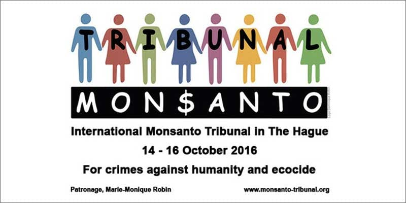 3 international tribunal charges monsanto crimes against humanity To Put It Bluntly, You Need To Watch This New Women & Weed Show