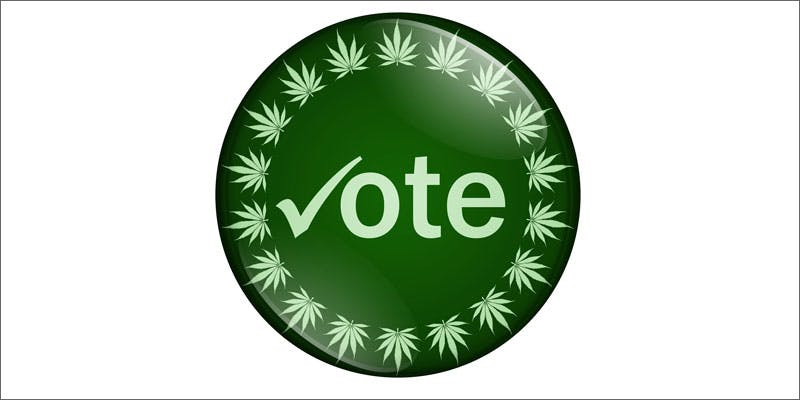 3 win free weed for year vote African Americans At Greatest Risk For Cannabis Arrests