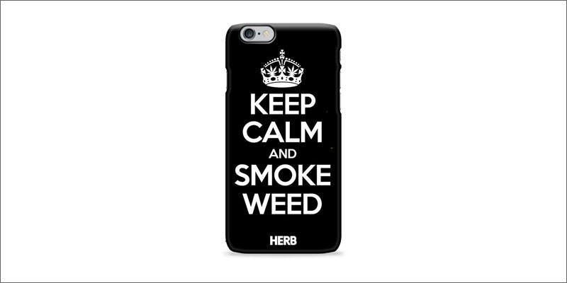 4 accessories women support legalization new phone case Cannabis Infused Roasted Red Potatoes Will Rock Your Dinner Table
