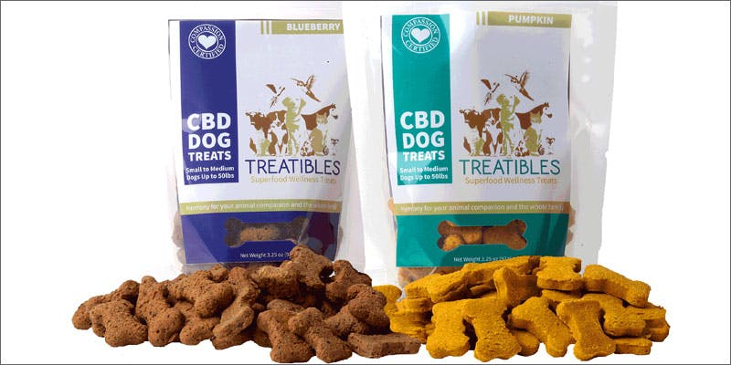 4 cannabis products for pets treatibles African Americans At Greatest Risk For Cannabis Arrests