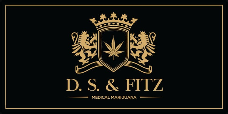4 ds fitz cannabis experience African Americans At Greatest Risk For Cannabis Arrests
