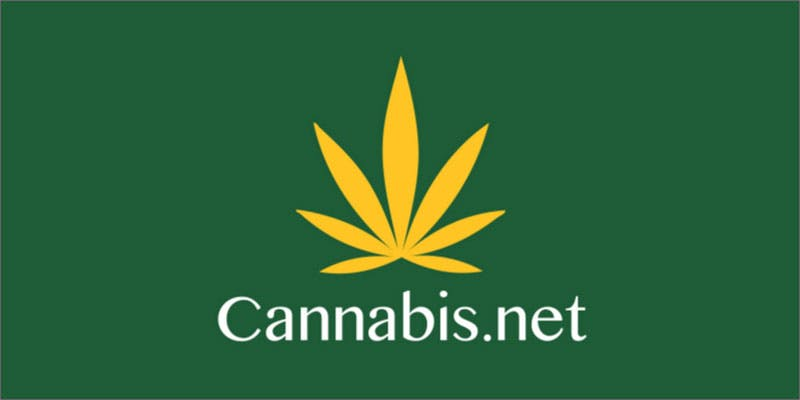4 win free weed for year cannabisnet African Americans At Greatest Risk For Cannabis Arrests