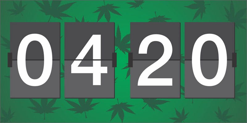 420 doctors easily get mmj card pattern New Police Survey Has Surprising Results About Legalization