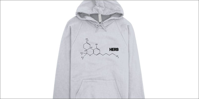 5 accessories women support legalization new sweatshirt Cannabis Infused Roasted Red Potatoes Will Rock Your Dinner Table