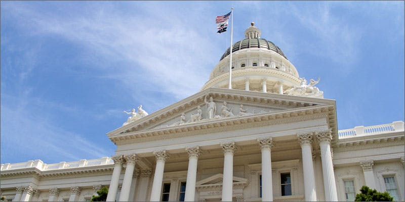 5 reasons to oppose california prop64 African Americans At Greatest Risk For Cannabis Arrests