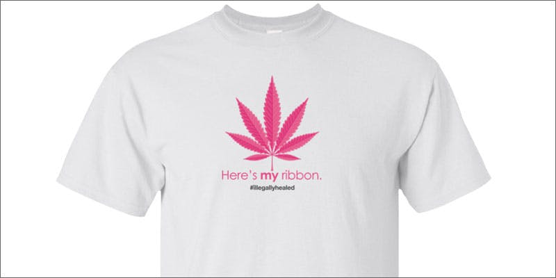 6 ways to wear pink pot leaf support African Americans At Greatest Risk For Cannabis Arrests