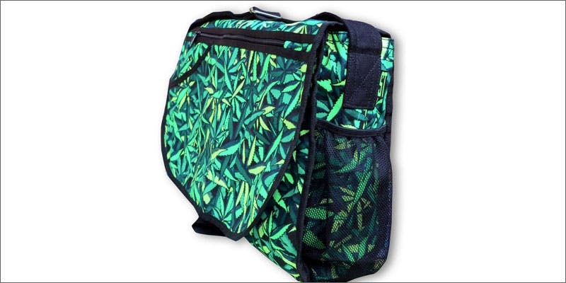 7 weed friendly hand bags African Americans At Greatest Risk For Cannabis Arrests