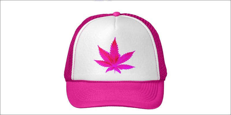 8 ways to wear pink pot leaf support leaf African Americans At Greatest Risk For Cannabis Arrests