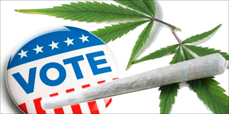 Arkansas Court hero2 The Californian Tax Glitch Is Great News For Medical Cannabis Patients