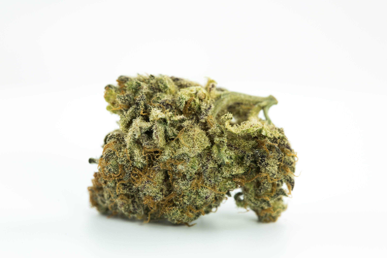Blackberry Weed; Blackberry Cannabis Strain; Blackberry Hybrid Marijuana Strain