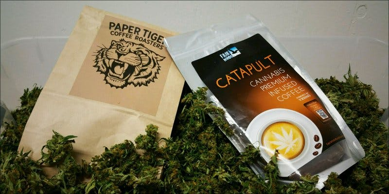 Cannabis Products 10 African Americans At Greatest Risk For Cannabis Arrests