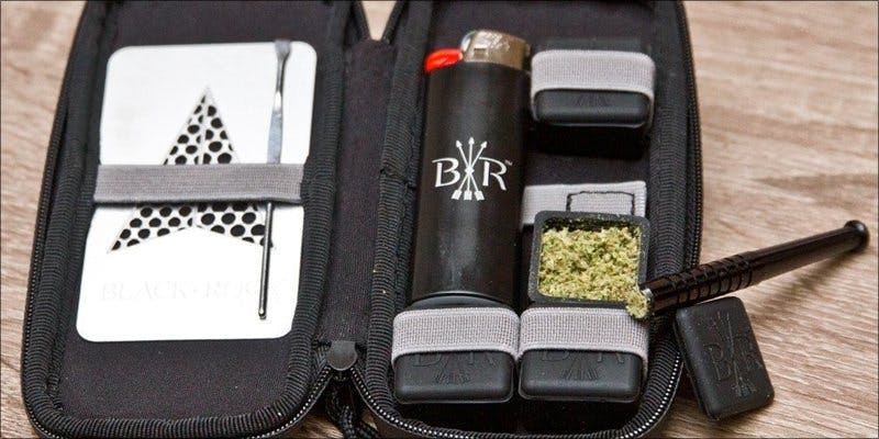 Cannabis Products 4 African Americans At Greatest Risk For Cannabis Arrests