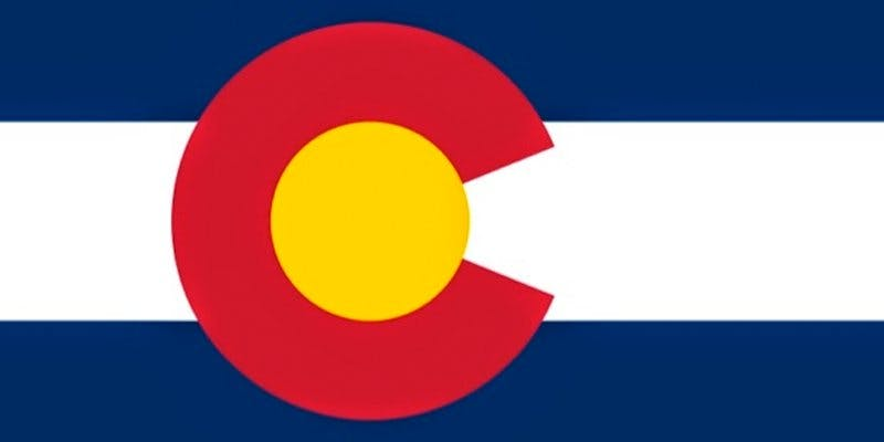 Cannabis in Colorado 1 Turns Out, Postal Workers Are Stealing Illegally Shipped Weed