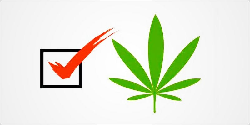 Favor Legalized 2 African Americans At Greatest Risk For Cannabis Arrests