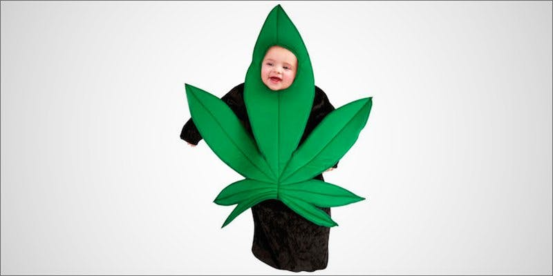 Halloween Costumes 6 African Americans At Greatest Risk For Cannabis Arrests