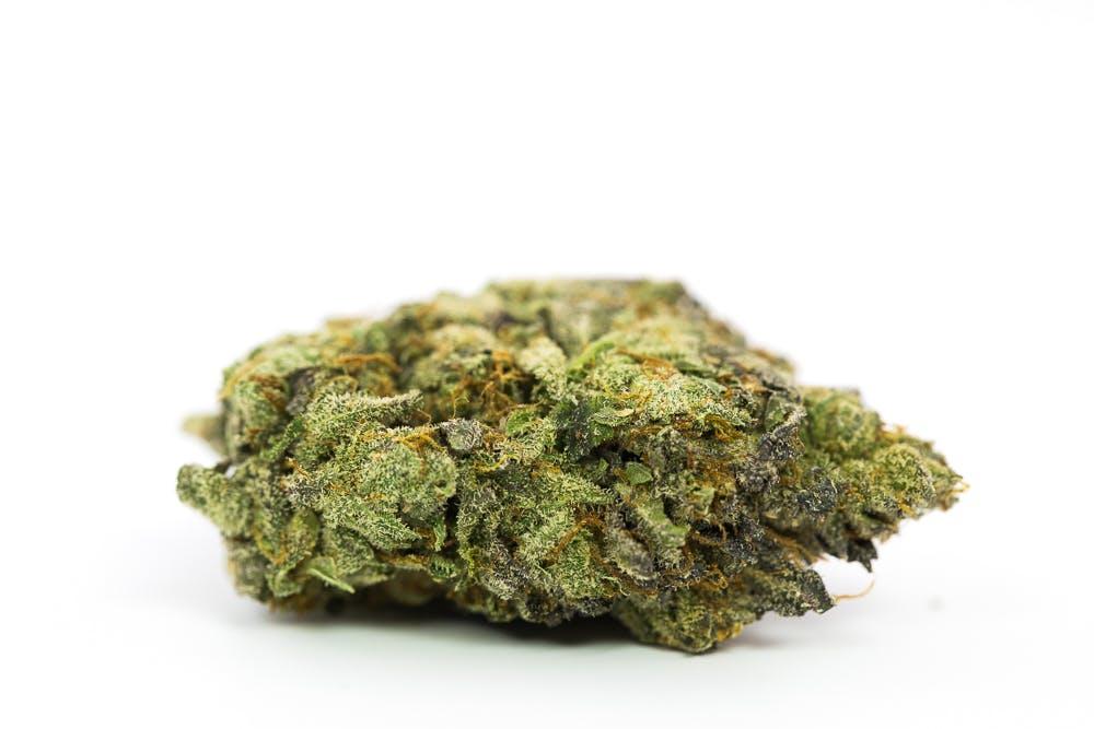 MK Ultra Weed; MK Ultra Cannabis Strain; MK Ultra Indica Marijuana Strain