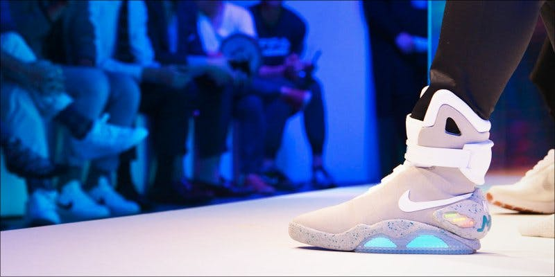 Nike Mags 1 African Americans At Greatest Risk For Cannabis Arrests