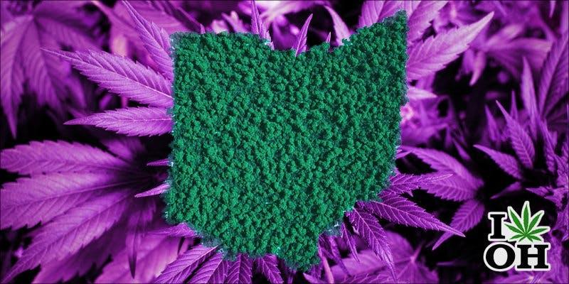 Ohio's Medical Cannabis Law