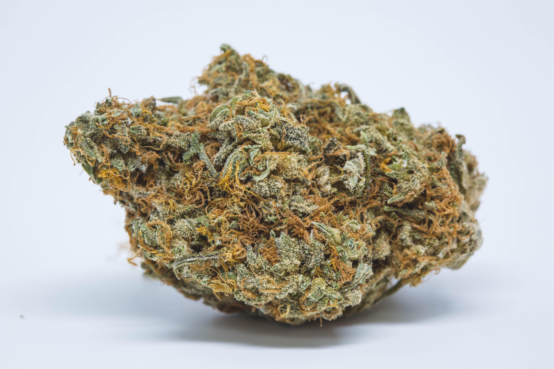Presidential OG Weed; Presidential OG Cannabis Strain; Presidential OG Indica Marijuana Strain