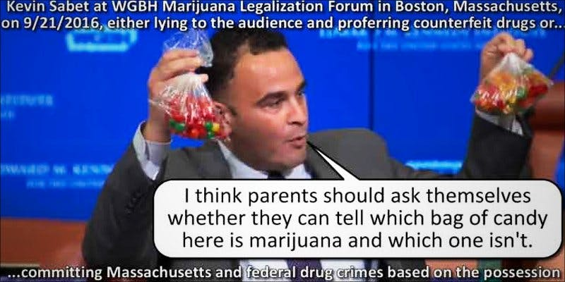 Win Every Cannabis 1 This 16 Year Old Just Won Every Cannabis Debate Ever