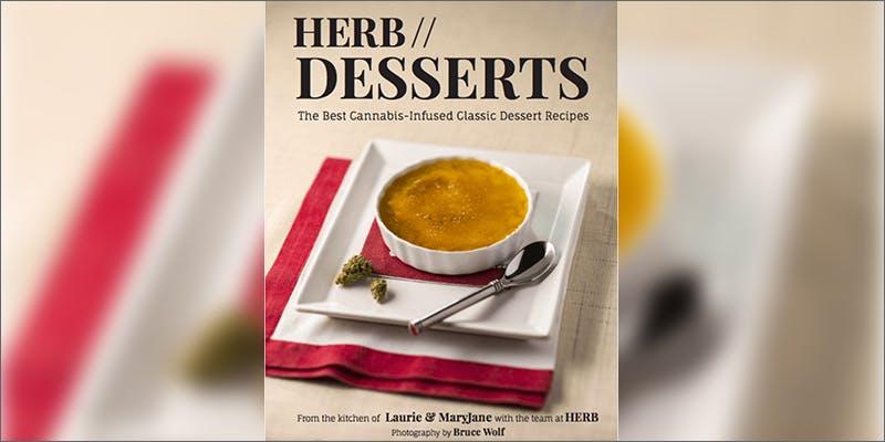 dessertcookbook African Americans At Greatest Risk For Cannabis Arrests
