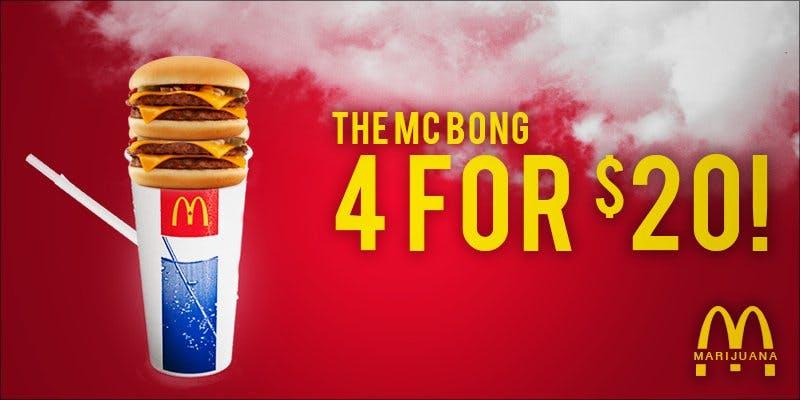 McBong