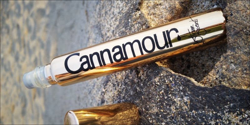 10 Gorgeous Cannabis 5 Why Are Cannabis Users Increasingly Being Denied Gun Rights?