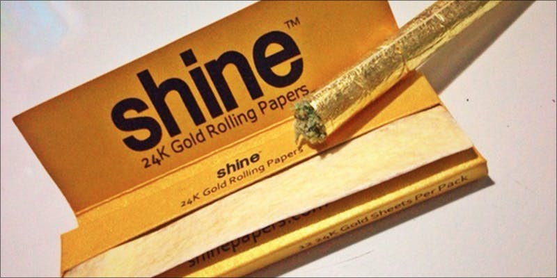 7 Crazy Rolling 3 Minnesota Adds PTSD To Medical Cannabis Conditions
