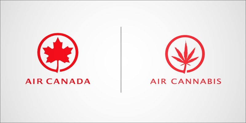 Air Cannabis