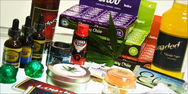 Here\'s How You Become Budtender Certified In Just 7 Days