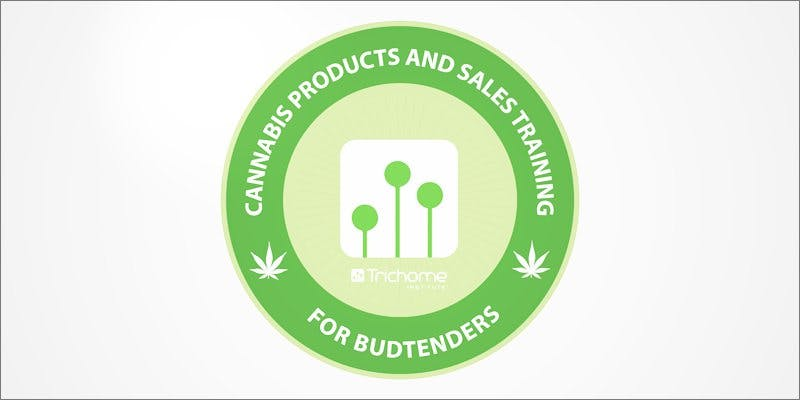 Budtender 4 Why Are Cannabis Users Increasingly Being Denied Gun Rights?