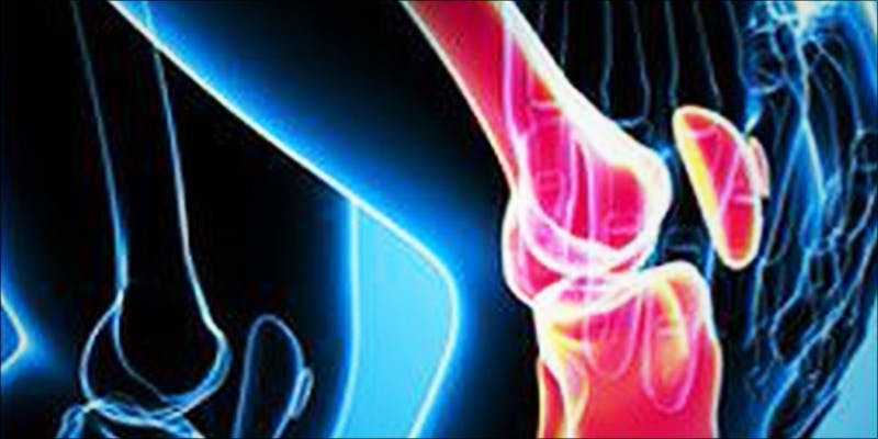 Cannabis for Arthritis 1new Why Are Cannabis Users Increasingly Being Denied Gun Rights?