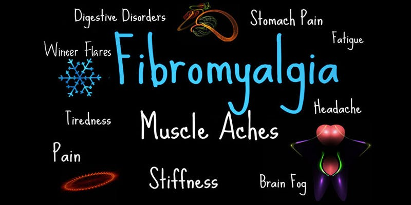 Does Cannabis Help 1 Does Cannabis Help Ease The Pain Of Fibromyalgia?