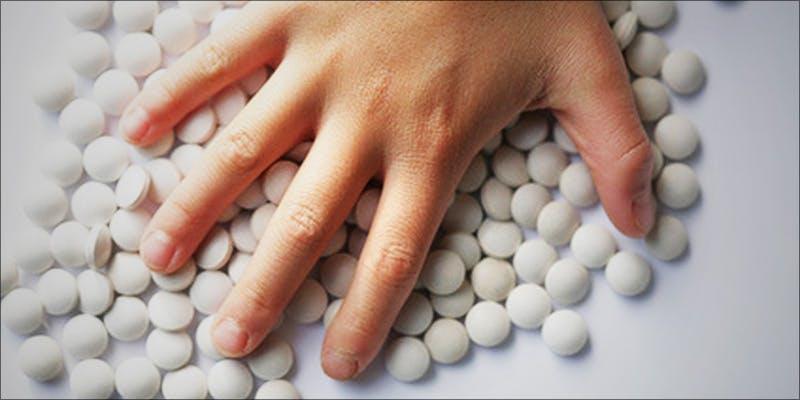 FORMER BIG PHARMA 2 Minnesota Adds PTSD To Medical Cannabis Conditions