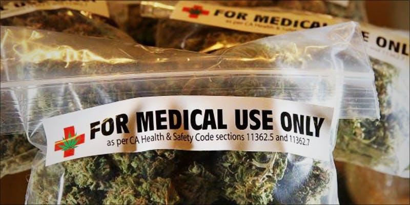 FORMER BIG PHARMA 3 Minnesota Adds PTSD To Medical Cannabis Conditions