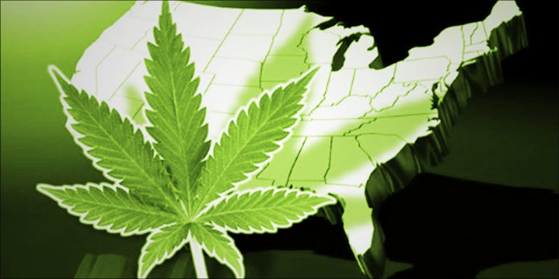 Former AG Its 3 Minnesota Adds PTSD To Medical Cannabis Conditions