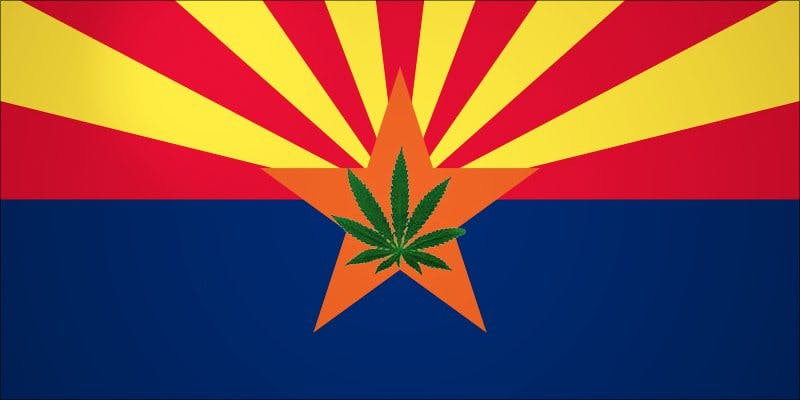 Great Day for Cannabis 3 Why Are Cannabis Users Increasingly Being Denied Gun Rights?