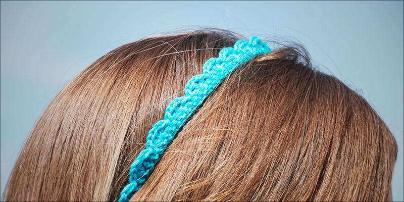 Headband Hair Accessory 2 Minnesota Adds PTSD To Medical Cannabis Conditions