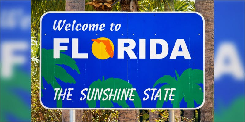 How Did Florida 3 The Californian Tax Glitch Is Great News For Medical Cannabis Patients