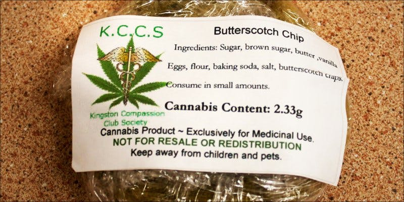 Labeling 2 Does Cannabis Relieve Charcot Marie Tooth Disease (CMT)?