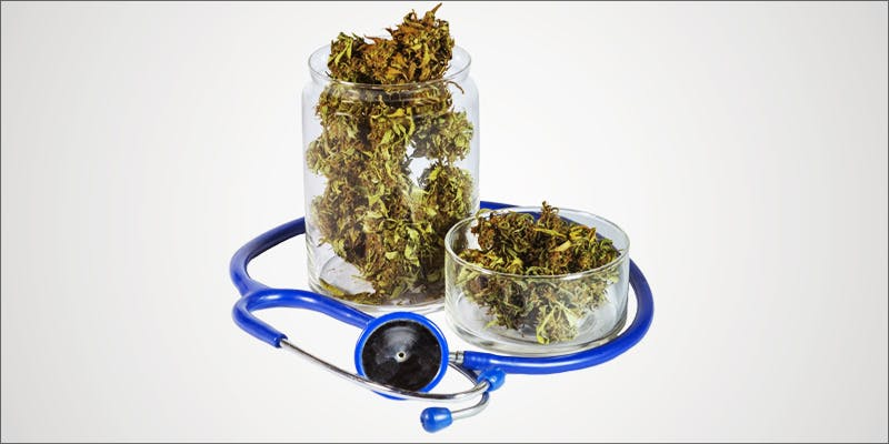 Legalization 4 Years 4 The Californian Tax Glitch Is Great News For Medical Cannabis Patients