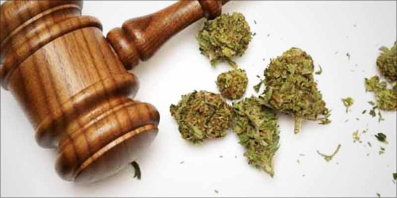 Marijuana Is Legal 1 Will Cannabis Be Seen As Medicine Under New International Law?
