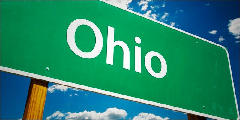 Ohio medical marijuana 3 The Californian Tax Glitch Is Great News For Medical Cannabis Patients