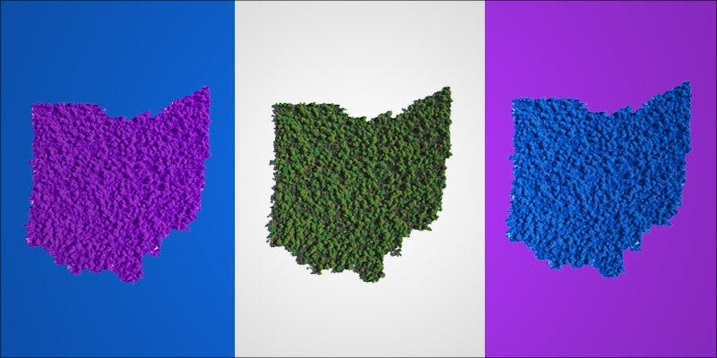 Ohio's Medical Cannabis Laws