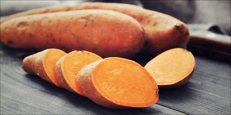 Sweet Potatoes For 1 Why Are Cannabis Users Increasingly Being Denied Gun Rights?