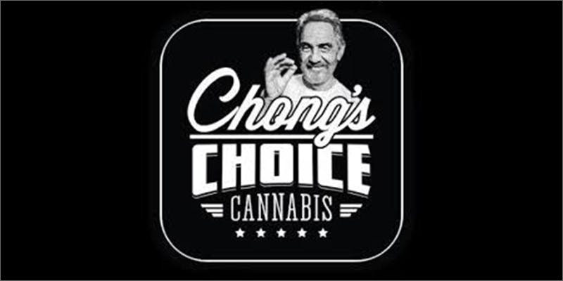 cc1 America's Sweetheart Of Cannabis Debuts Chong's Choice In Colorado