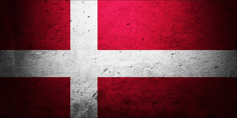 denmark 1 The Californian Tax Glitch Is Great News For Medical Cannabis Patients